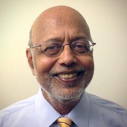 Amitav Rath