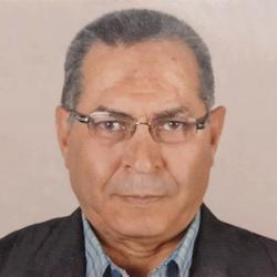 Dr. Elsayed Sabry Mansour Nasr