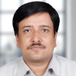 Shankar Paudel